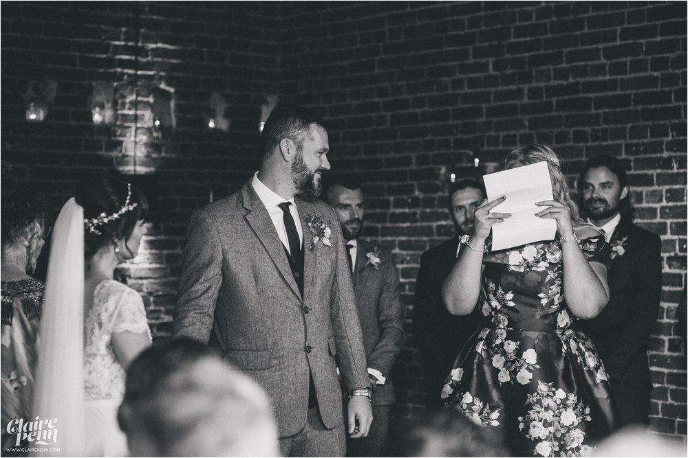 Hazel Gap Barn wedding Nottinghamshire_0023.jpg
