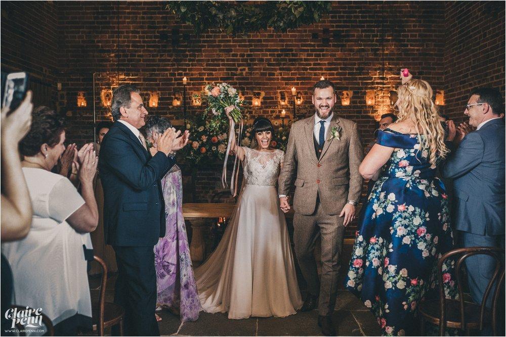 Hazel Gap Barn wedding Nottinghamshire_0025.jpg