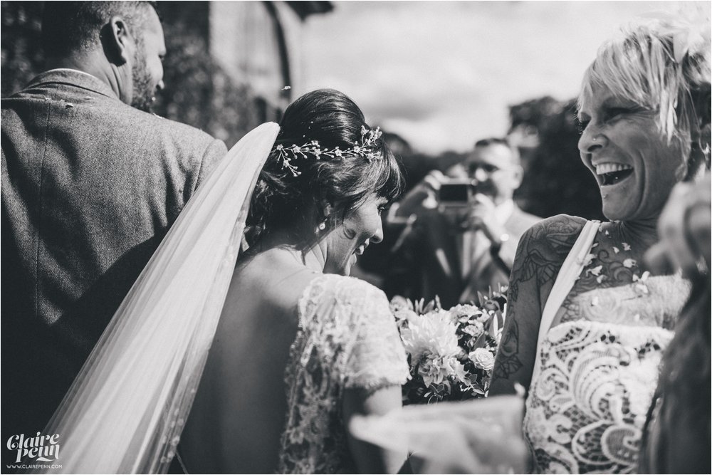 Hazel Gap Barn wedding Nottinghamshire_0027.jpg