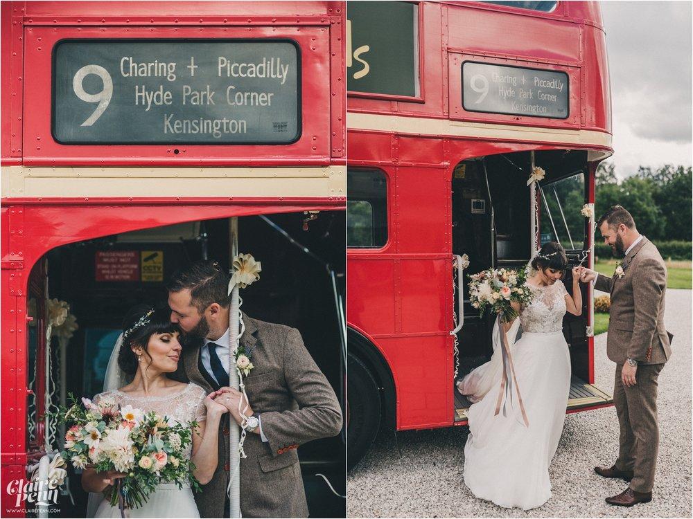 Hazel Gap Barn wedding Nottinghamshire_0030.jpg