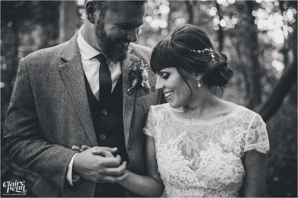 Hazel Gap Barn wedding Nottinghamshire_0033.jpg