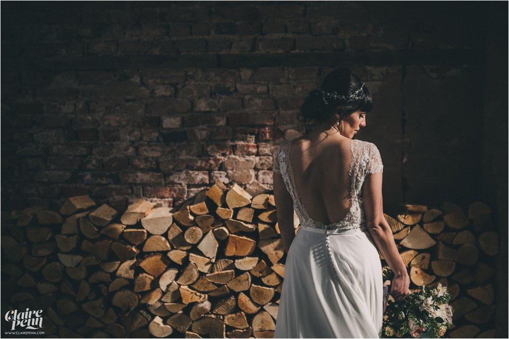 Hazel Gap Barn wedding Nottinghamshire_0038.jpg