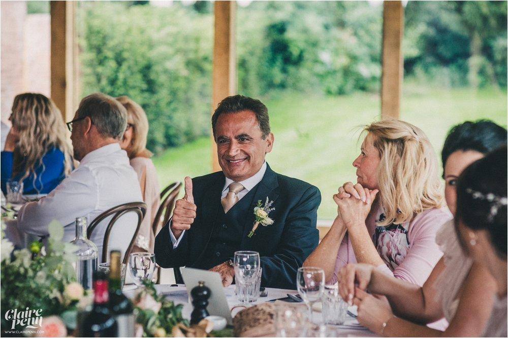 Hazel Gap Barn wedding Nottinghamshire_0043.jpg