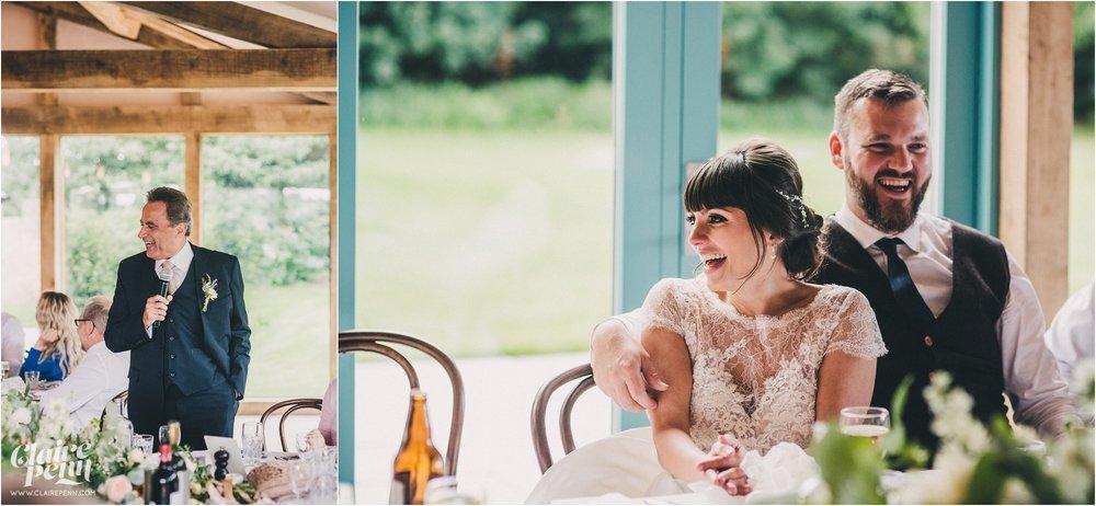 Hazel Gap Barn wedding Nottinghamshire_0044.jpg