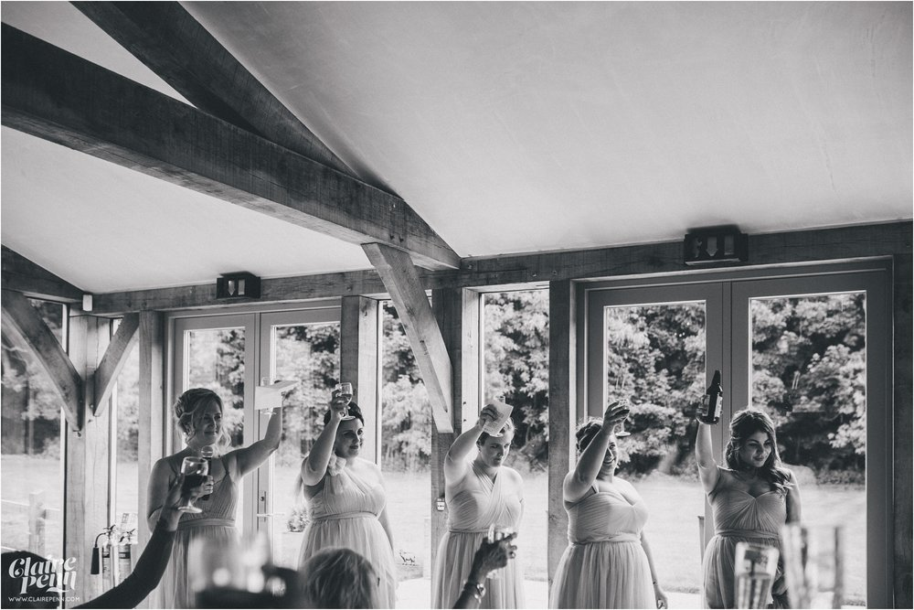 Hazel Gap Barn wedding Nottinghamshire_0047.jpg