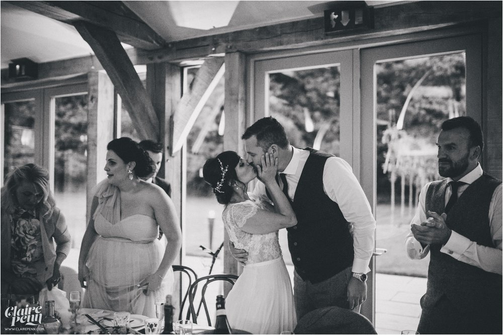 Hazel Gap Barn wedding Nottinghamshire_0051.jpg