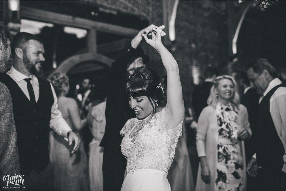 Hazel Gap Barn wedding Nottinghamshire_0054.jpg
