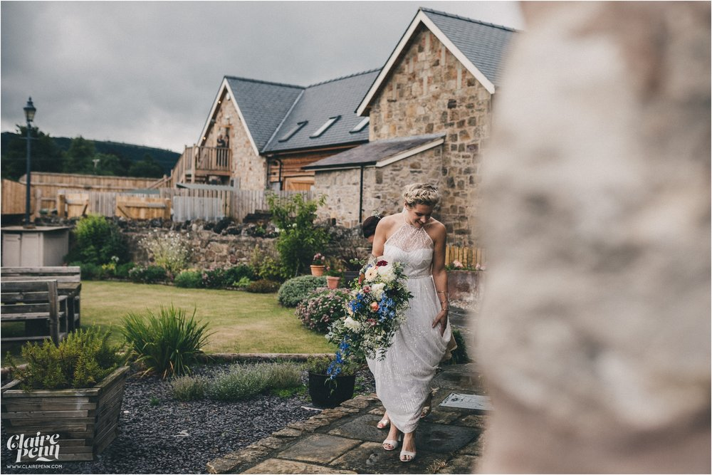 Tower Hills Barn wedding North Wales Llangollen_0074.jpg