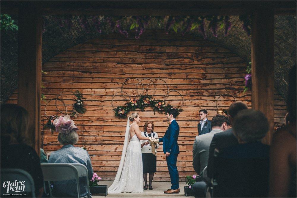 Tower Hills Barn wedding North Wales Llangollen_0077.jpg