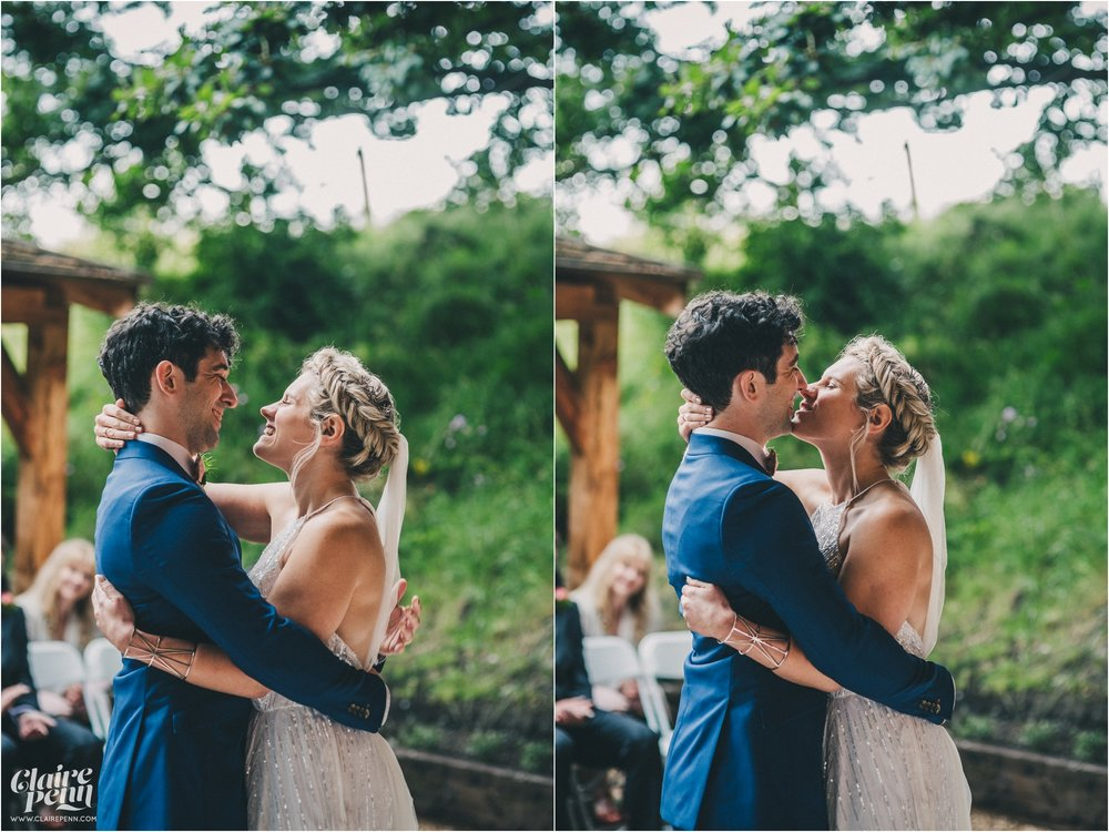 Tower Hills Barn wedding North Wales Llangollen_0080.jpg