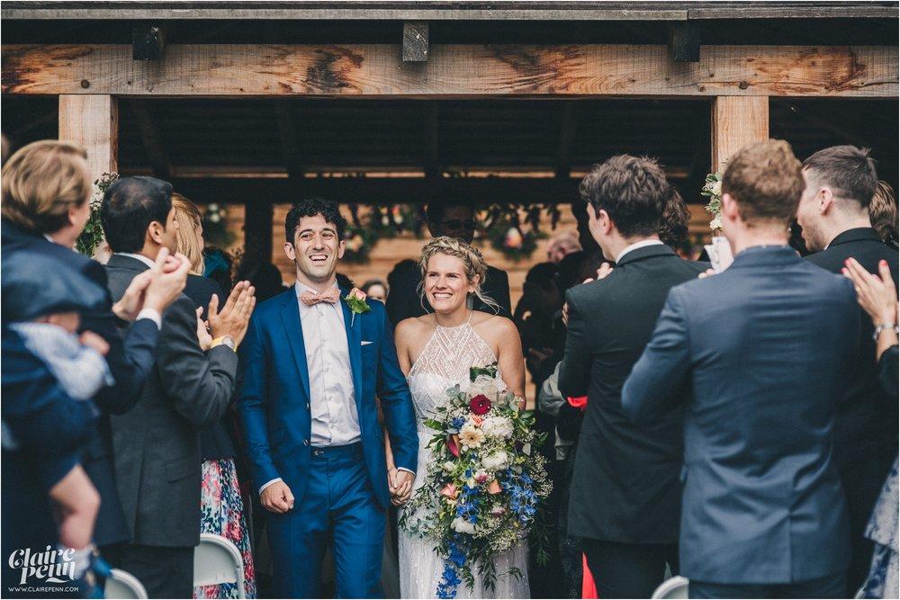 Tower Hills Barn wedding North Wales Llangollen_0083.jpg