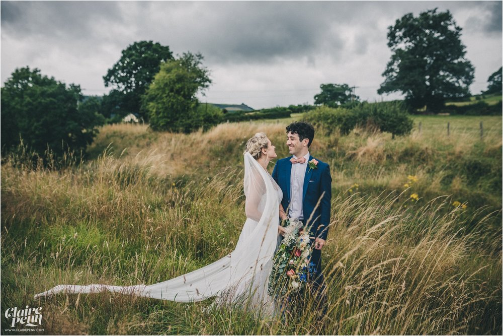 Tower Hills Barn wedding North Wales Llangollen_0089.jpg