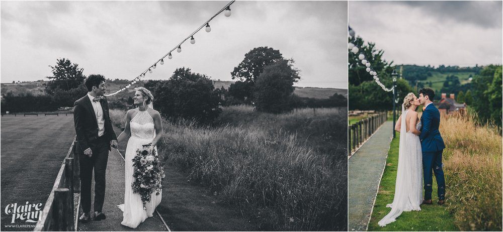 Tower Hills Barn wedding North Wales Llangollen_0090.jpg