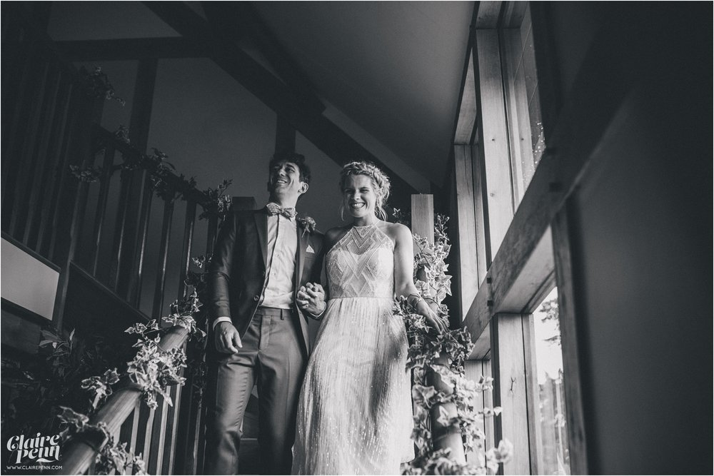 Tower Hills Barn wedding North Wales Llangollen_0109.jpg