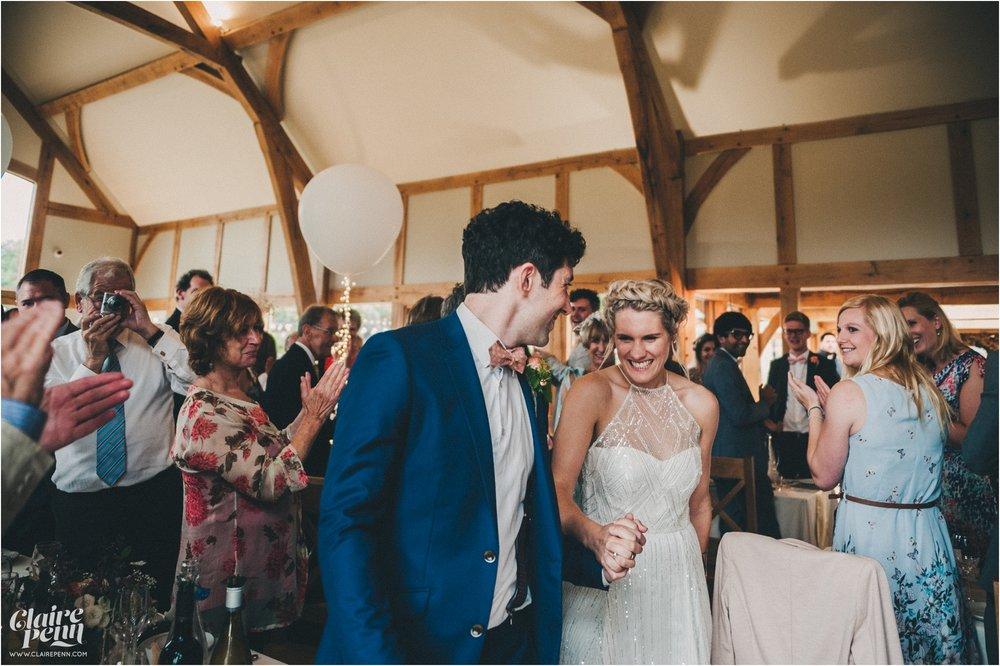 Tower Hills Barn wedding North Wales Llangollen_0110.jpg