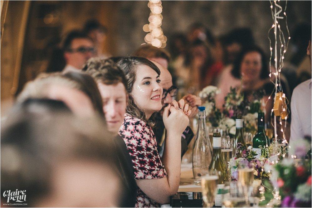 Tower Hills Barn wedding North Wales Llangollen_0118.jpg
