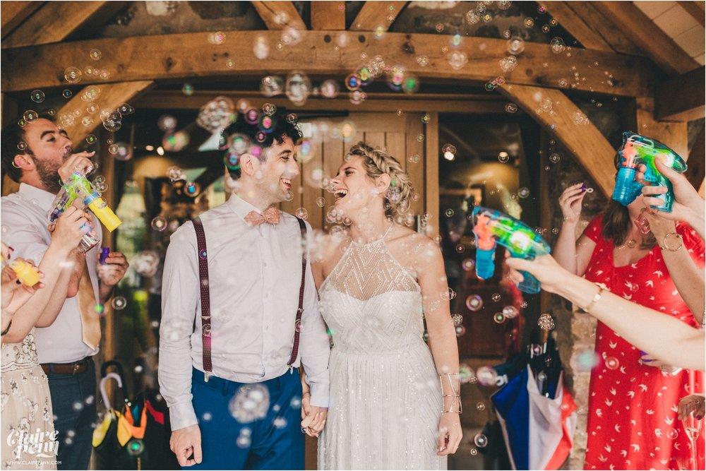 Tower Hills Barn wedding North Wales Llangollen_0124.jpg