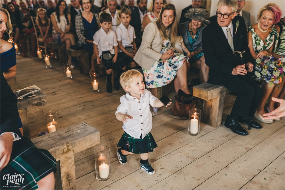 Launcells Barton barn wedding Launceston Bude Cornwall_0025.jpg