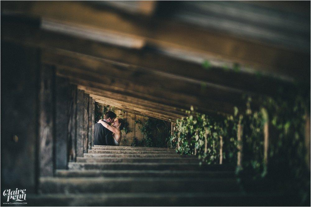 Launcells Barton barn wedding Launceston Bude Cornwall_0041.jpg