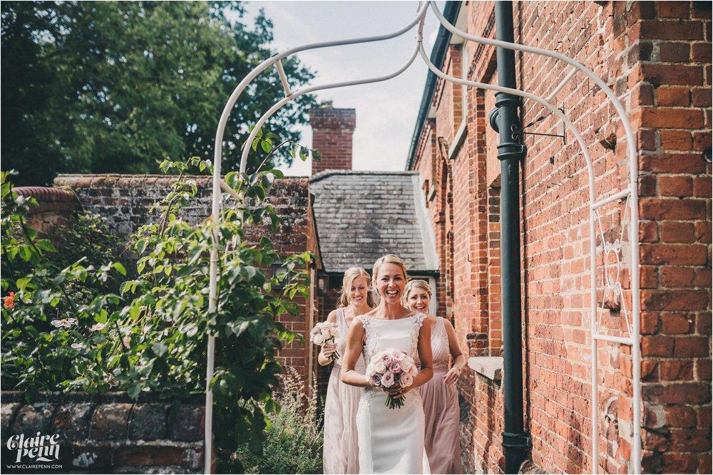 Stylish Cambridge wedding Longstowe Hall_0016.jpg