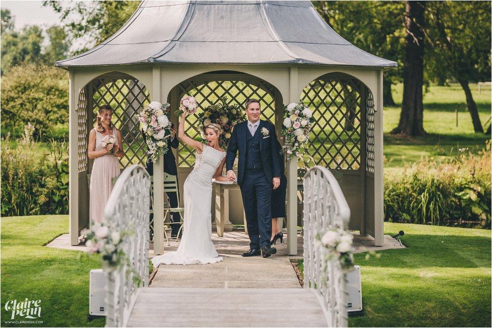 Stylish Cambridge wedding Longstowe Hall_0022.jpg
