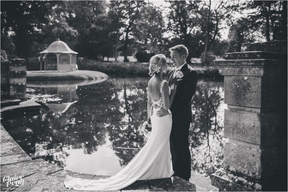 Stylish Cambridge wedding Longstowe Hall_0027.jpg