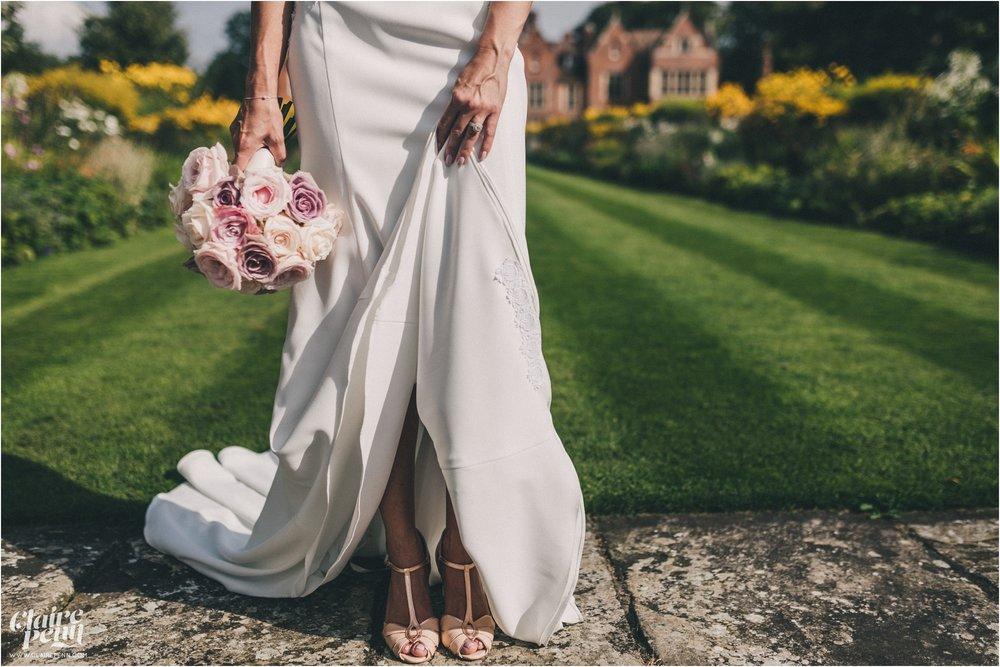 Stylish Cambridge wedding Longstowe Hall_0028.jpg