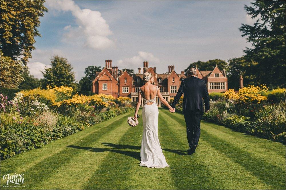Stylish Cambridge wedding Longstowe Hall_0029.jpg