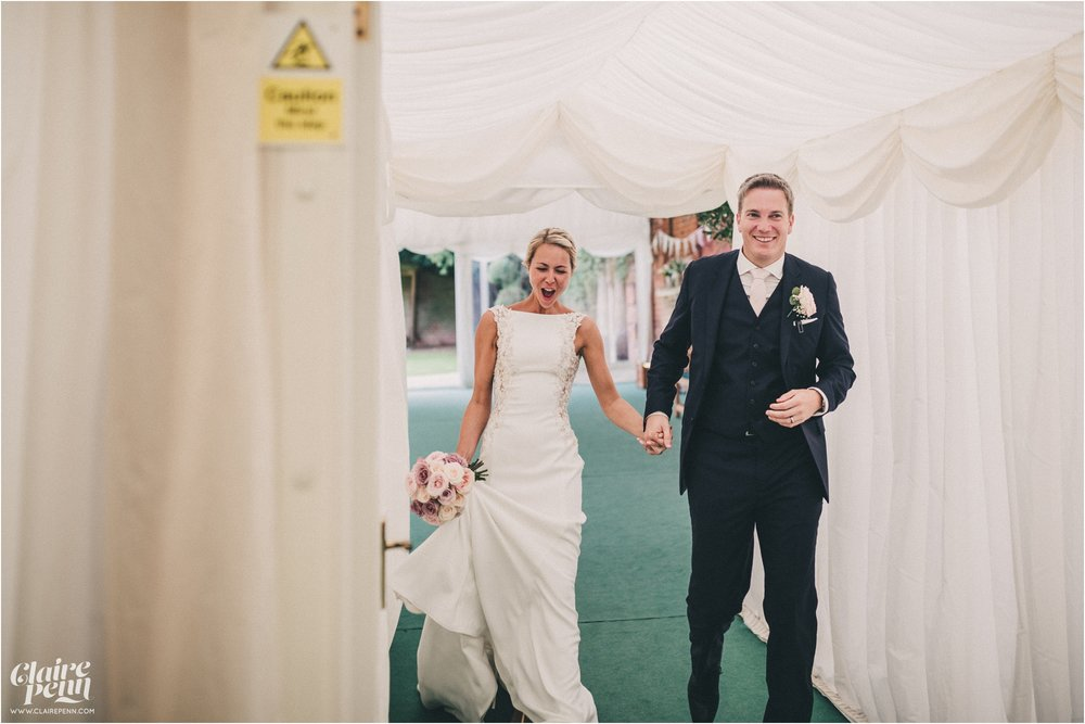 Stylish Cambridge wedding Longstowe Hall_0032.jpg