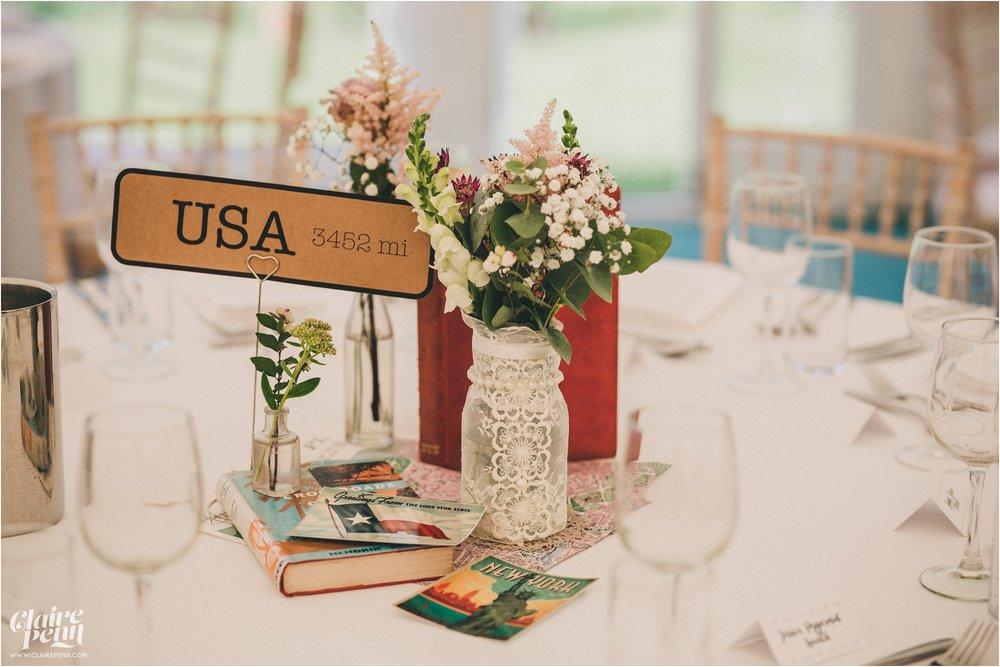 Stylish Cambridge wedding Longstowe Hall_0035.jpg