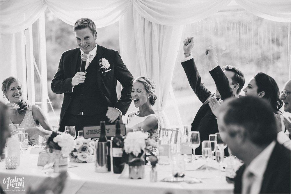 Stylish Cambridge wedding Longstowe Hall_0038.jpg