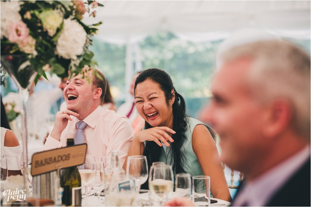 Stylish Cambridge wedding Longstowe Hall_0041.jpg
