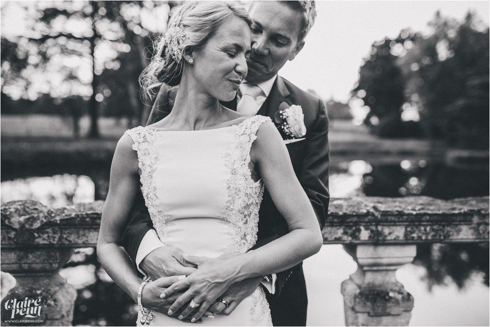 Stylish Cambridge wedding Longstowe Hall_0049.jpg