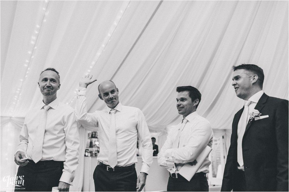 Stylish Cambridge wedding Longstowe Hall_0053.jpg
