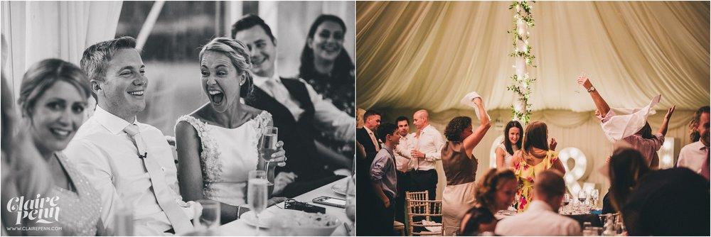 Stylish Cambridge wedding Longstowe Hall_0054.jpg