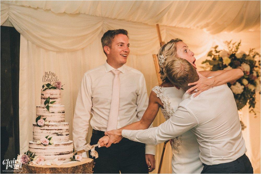 Stylish Cambridge wedding Longstowe Hall_0056.jpg