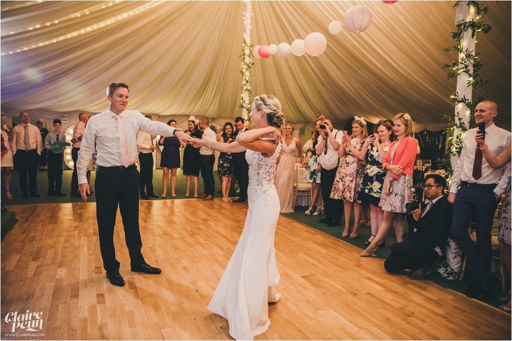 Stylish Cambridge wedding Longstowe Hall_0057.jpg