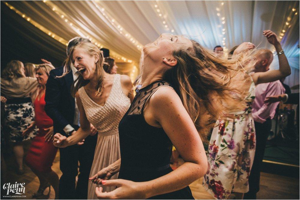 Stylish Cambridge wedding Longstowe Hall_0060.jpg