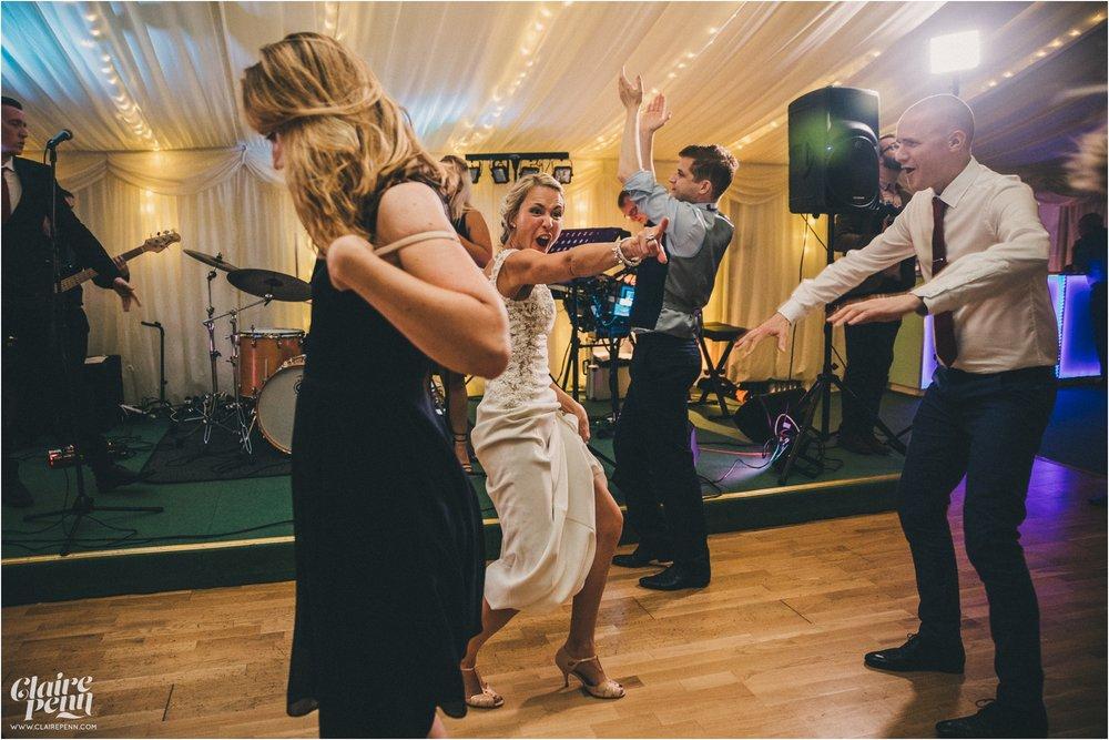 Stylish Cambridge wedding Longstowe Hall_0061.jpg