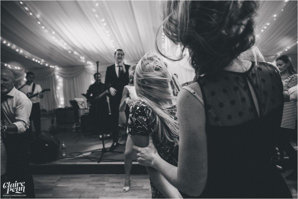 Stylish Cambridge wedding Longstowe Hall_0062.jpg