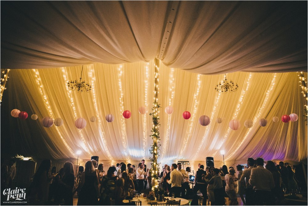 Stylish Cambridge wedding Longstowe Hall_0066.jpg