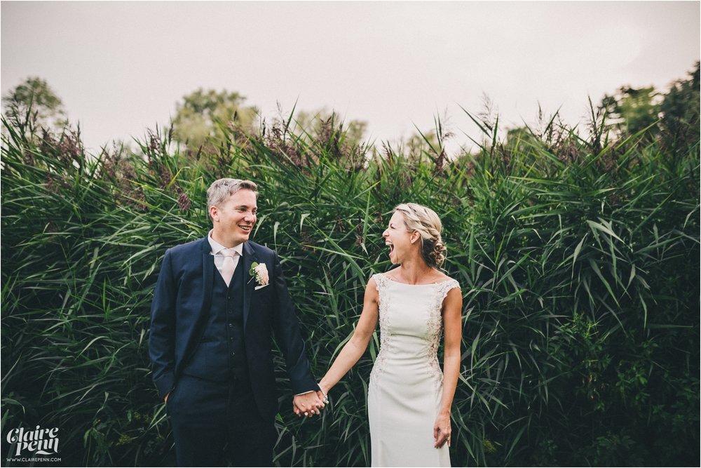 Stylish Cambridge wedding Longstowe Hall_0047.jpg