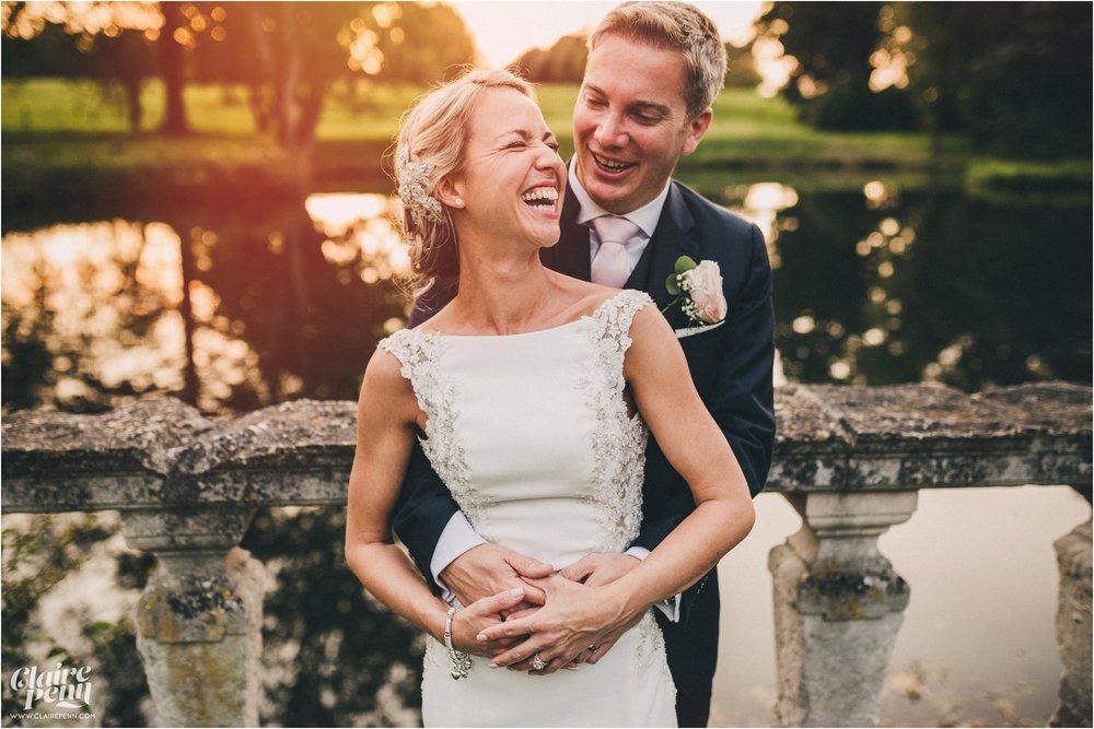 Stylish Cambridge wedding Longstowe Hall_0050.jpg
