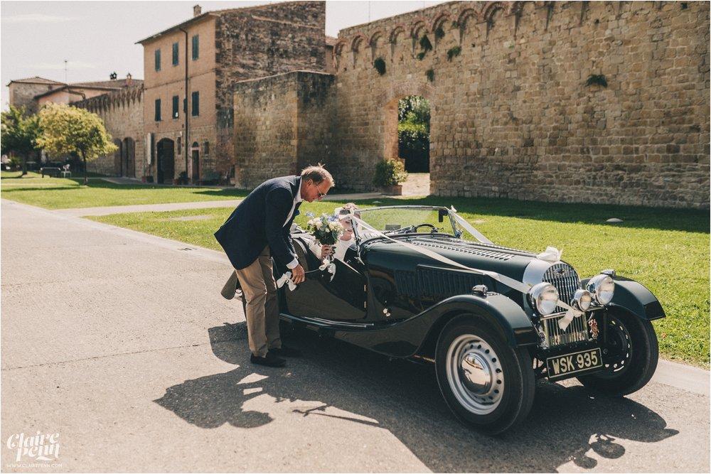 Dreamy Tuscan destination wedding Italy 00022.jpg