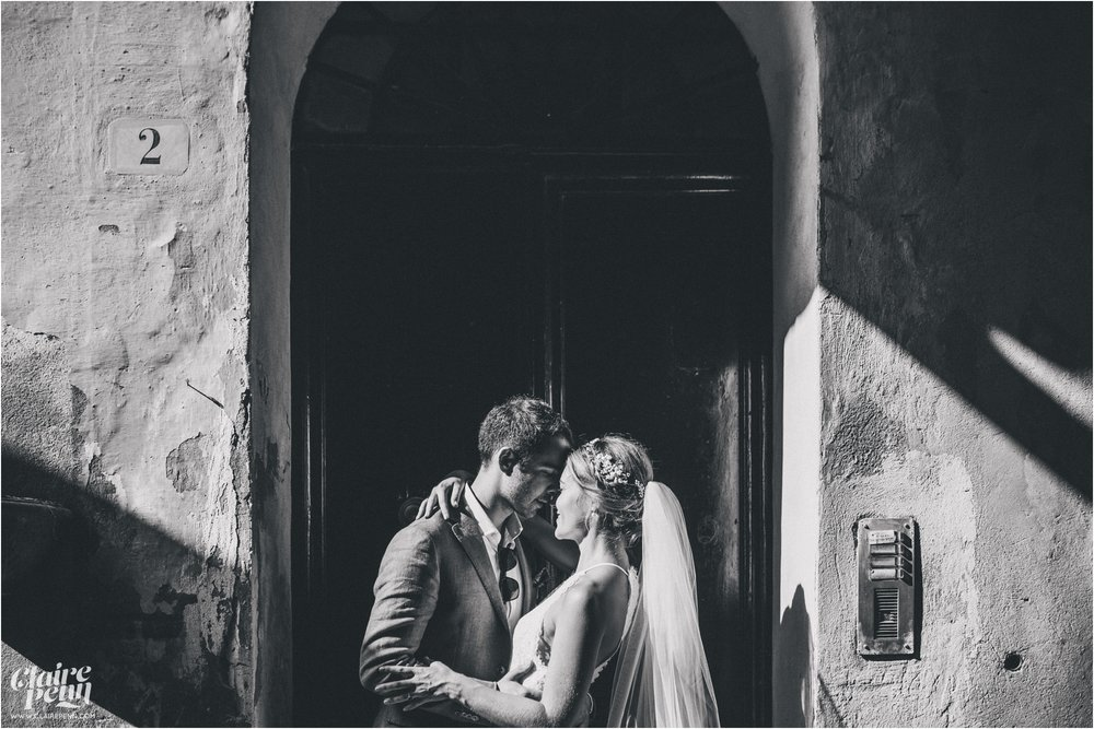 Dreamy Tuscan destination wedding Italy 00039.jpg
