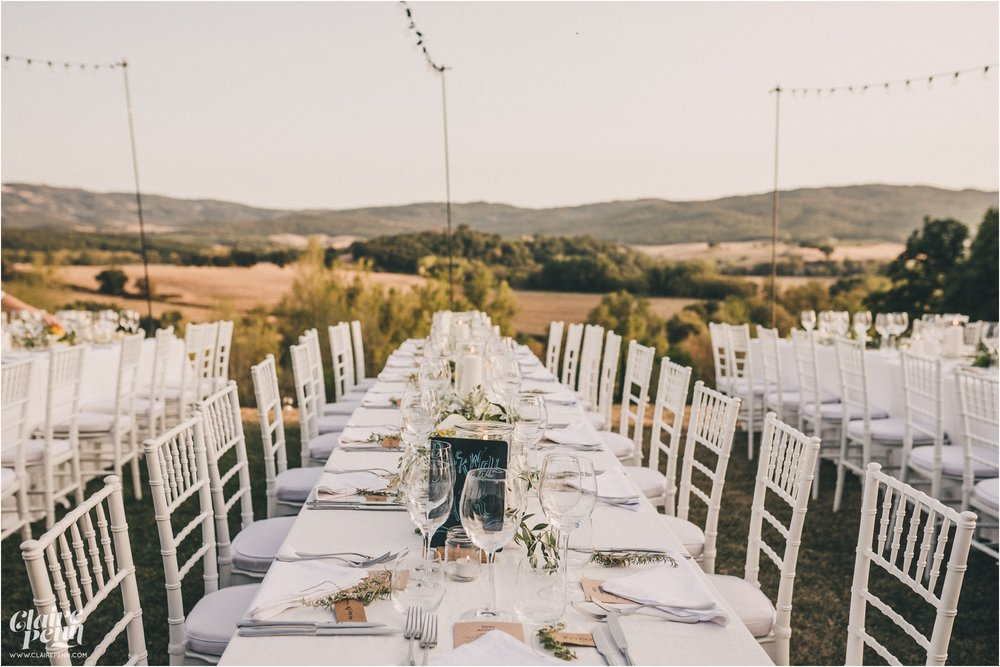 Dreamy Tuscan destination wedding Italy 00054.jpg