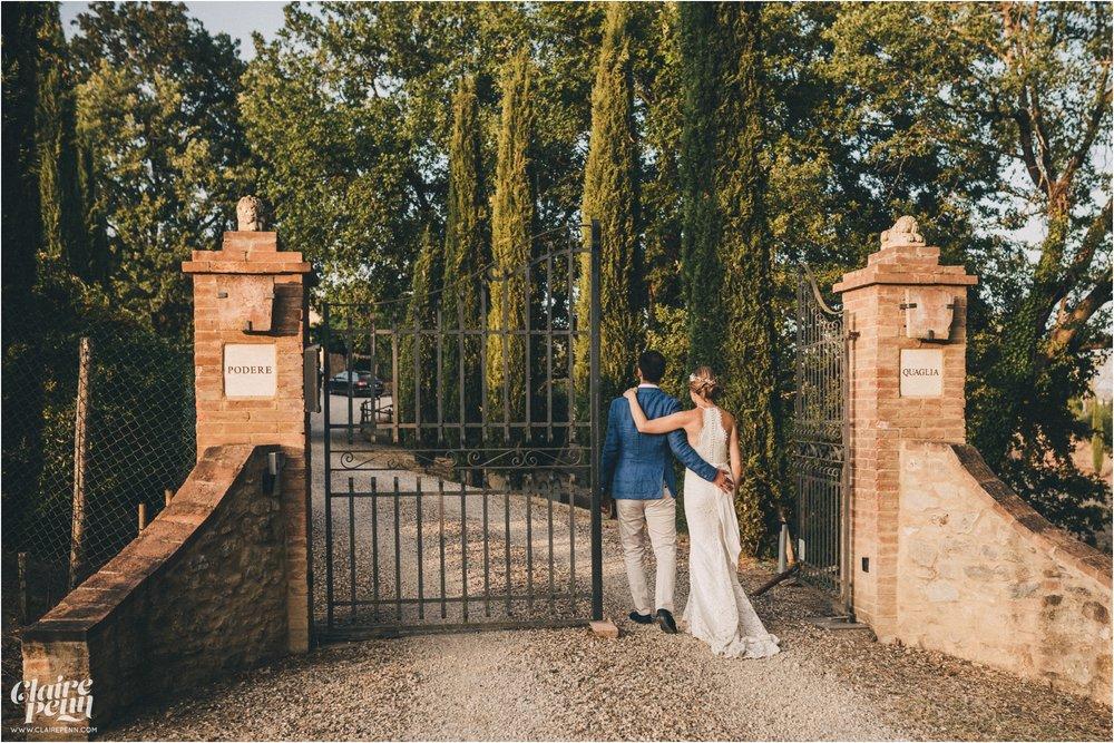 Dreamy Tuscan destination wedding Italy 00057.jpg