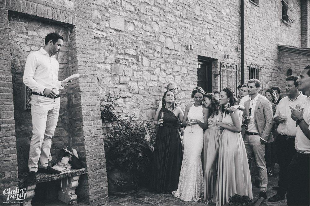 Dreamy Tuscan destination wedding Italy 00063.jpg