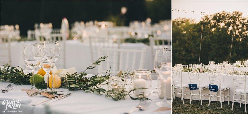 Dreamy Tuscan destination wedding Italy 00065.jpg