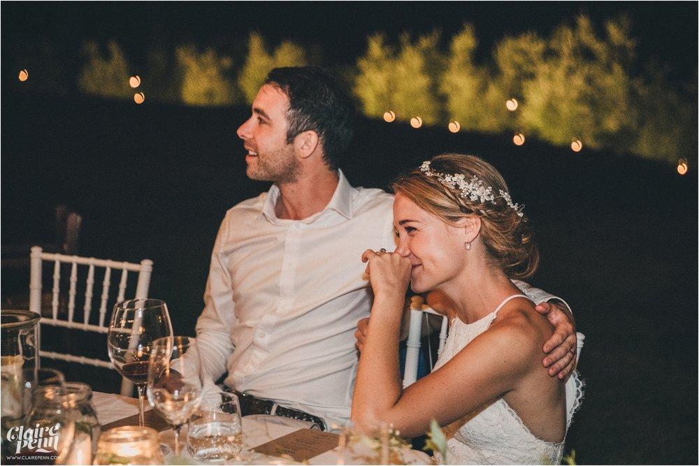 Dreamy Tuscan destination wedding Italy 00070.jpg